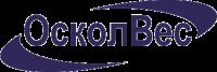 Логотип ОсколВес