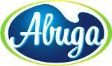 logo_avida