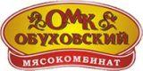 logo_obuhovka
