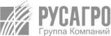 logo_rusagro