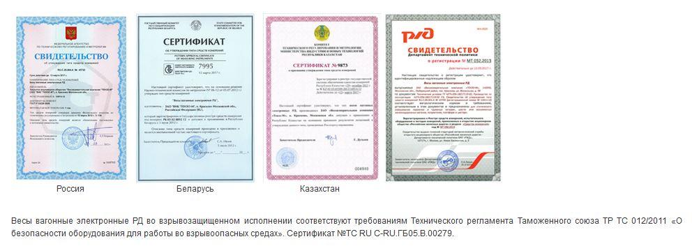 ваг_стат_сертиф