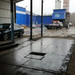замена настила в автовесах в ООО Строй Бетон_3