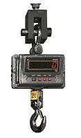 Весы крановые ЕК-A-2