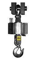 Весы крановые EK-CM-10