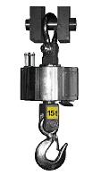 Весы крановые EK-CM-15