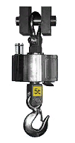 Весы крановые EK-CM-5