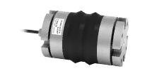 Тензорезисторный датчик Т100А