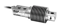 Тензорезисторный датчик Т2