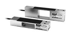 Тензорезисторный датчик Т24А